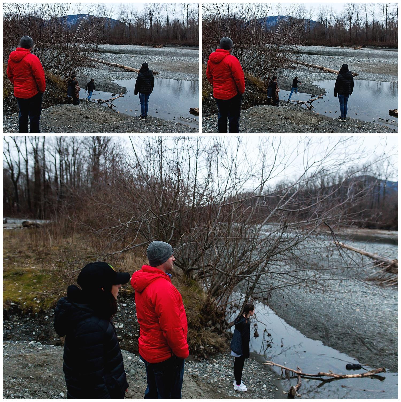 river exploring.jpg