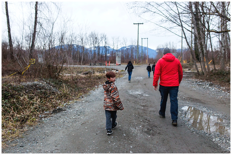 river walks family.jpg
