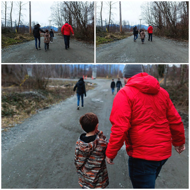 family river walks.jpg
