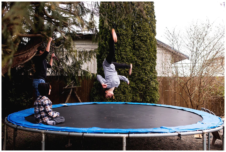 family documentary kids having fun.jpg