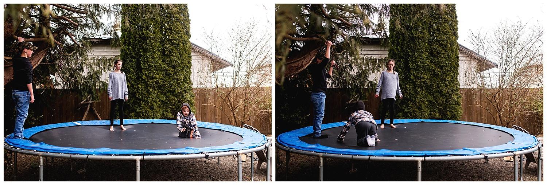 kids fun family documentary.jpg