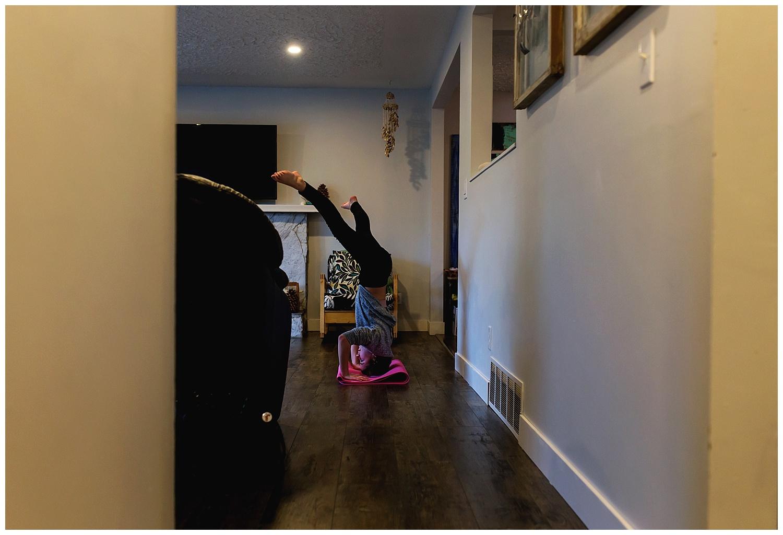 family documentary kids stretch.jpg