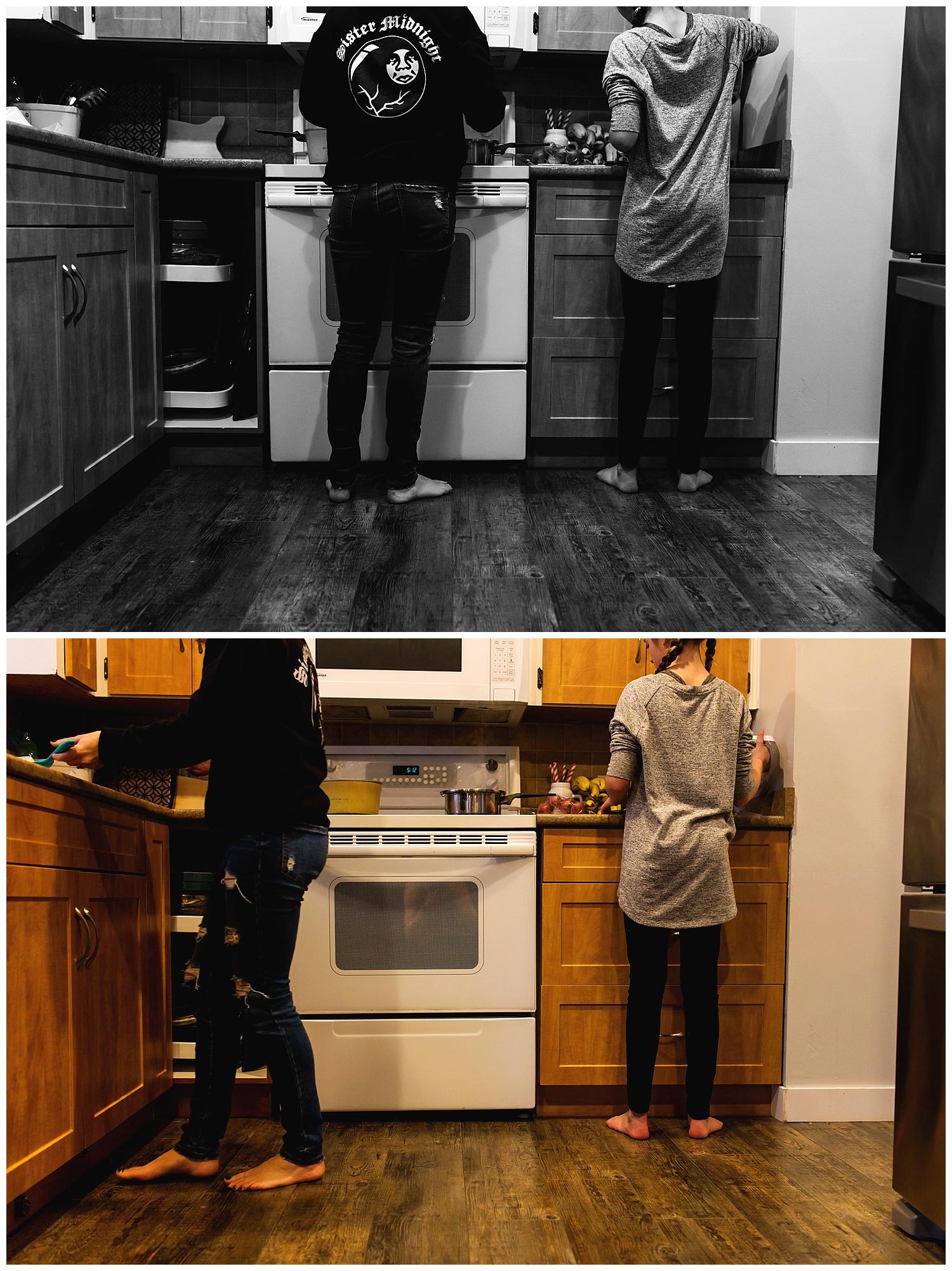 black and white family documentary.jpg