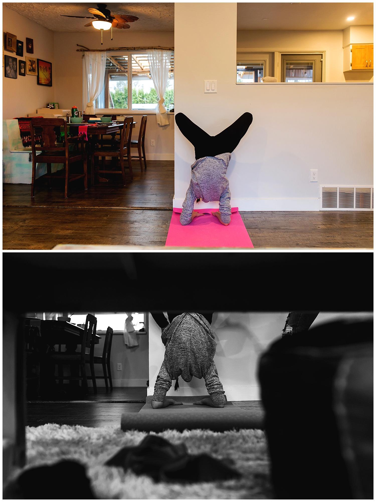 family documentary gymnastics.jpg
