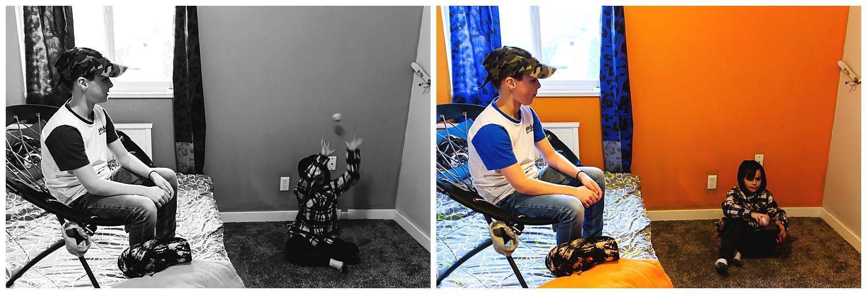 family documentary kids.jpg