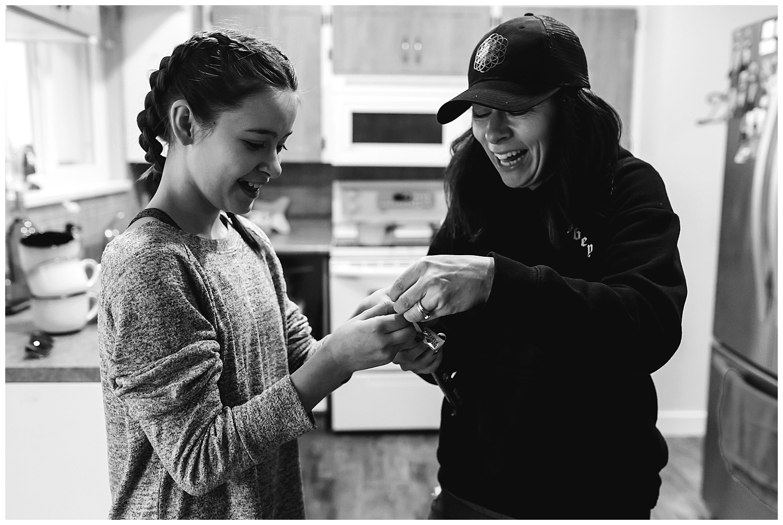 emotive black and white family documentary.jpg