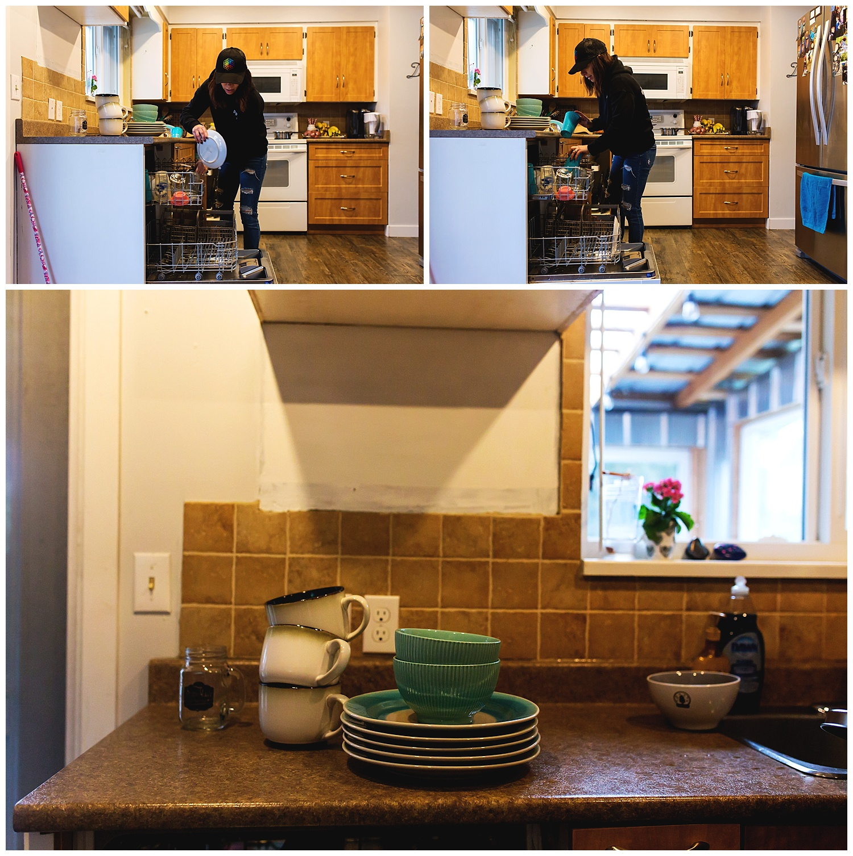 family documentary kitchen.jpg