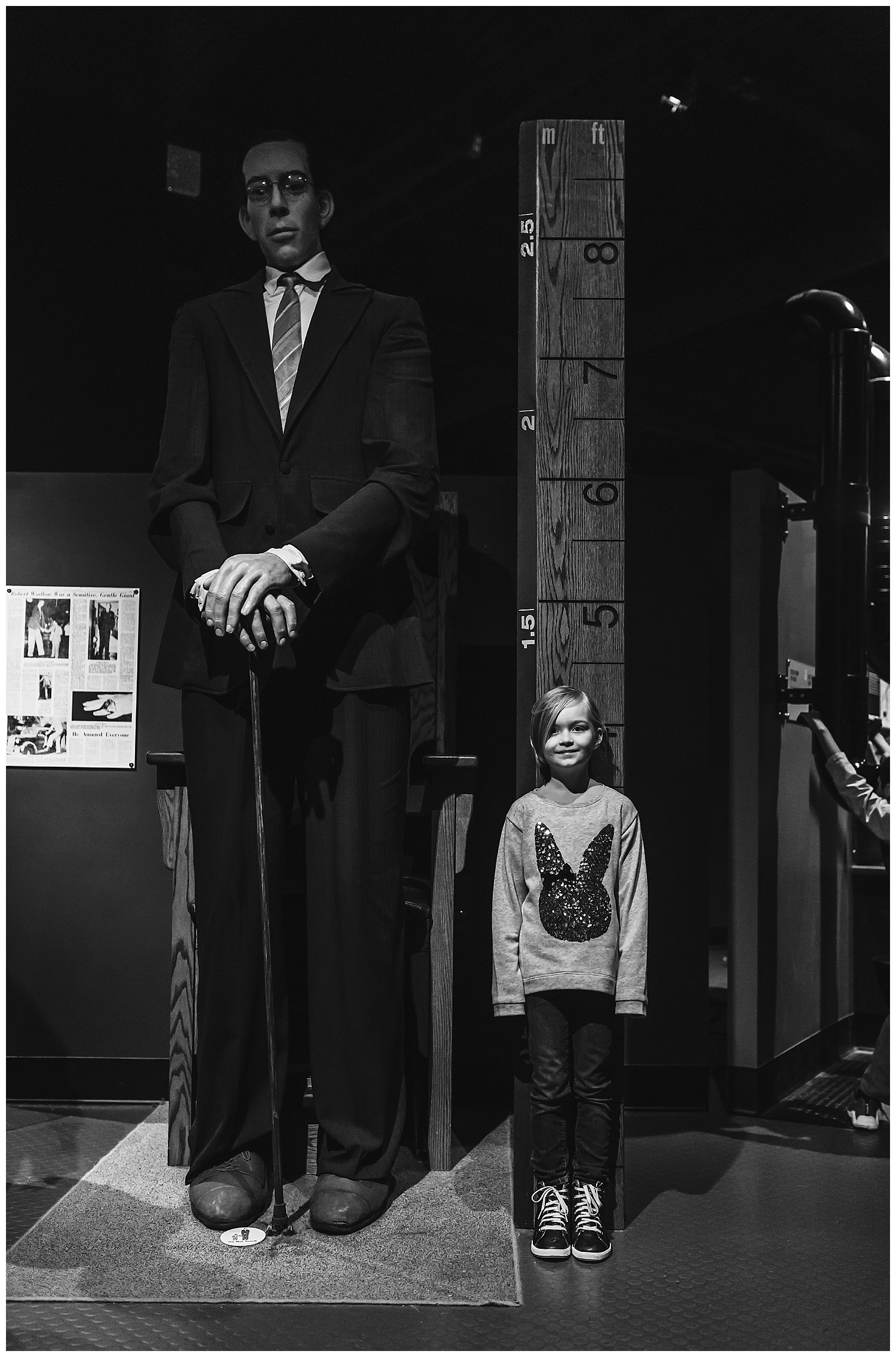 Ripleys tallest man.jpg