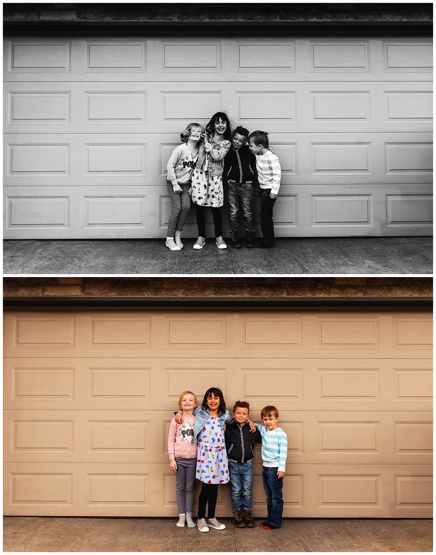 best friends portraits chilliwack.jpg