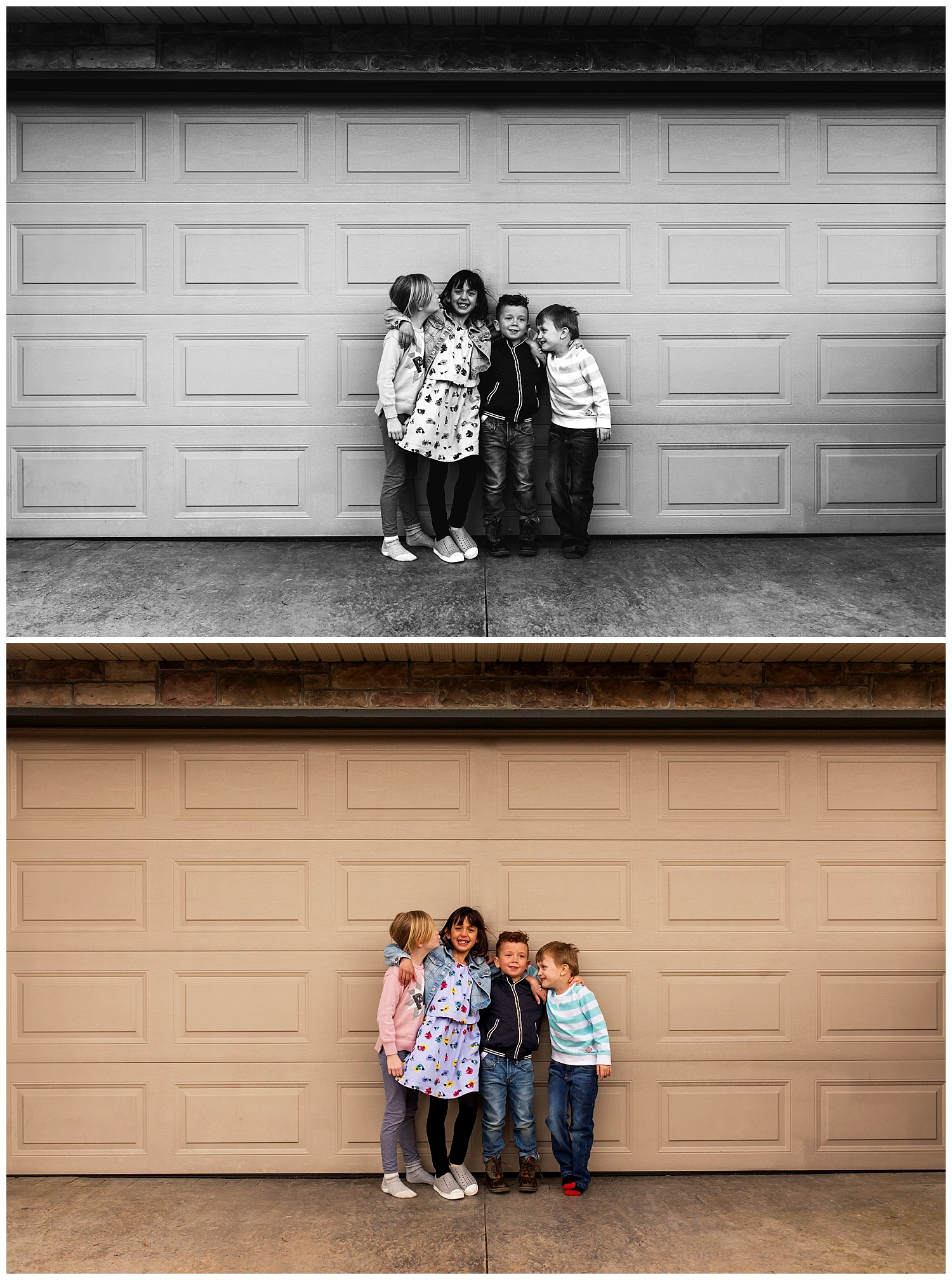 best friends portraits.jpg