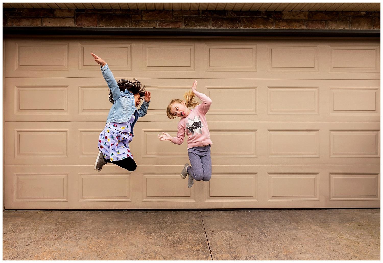 best friends jump.jpg
