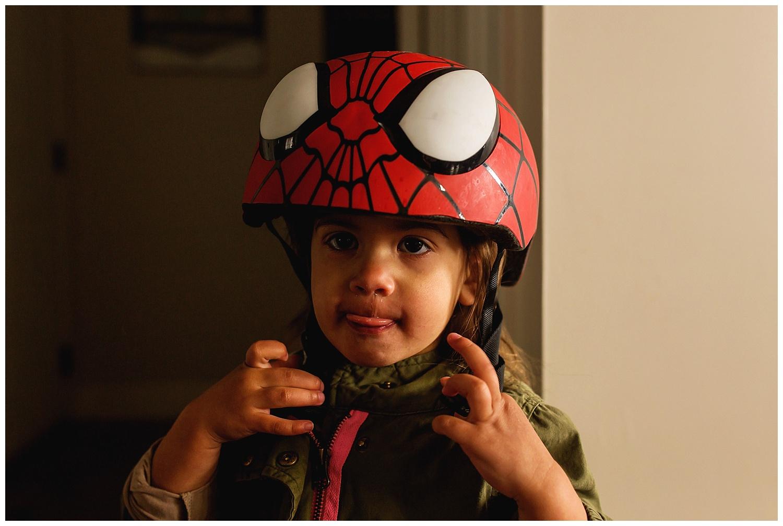 cute toddler in bike helmet.jpg
