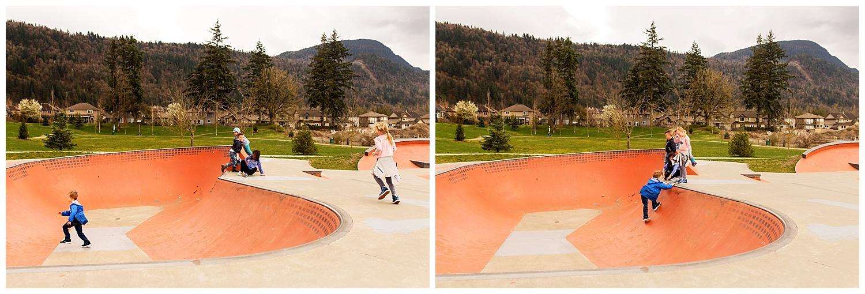best friends at skate park.jpg