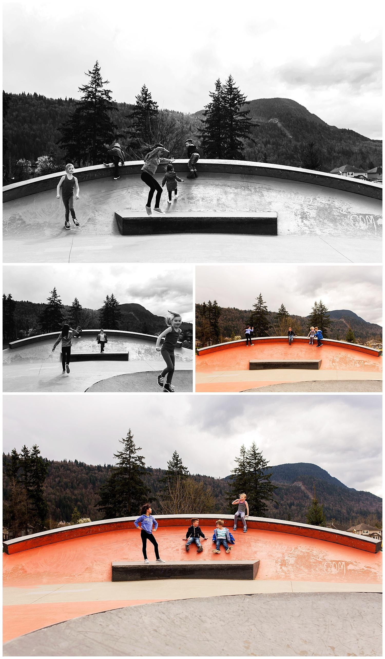 friends at chilliwack skate park.jpg