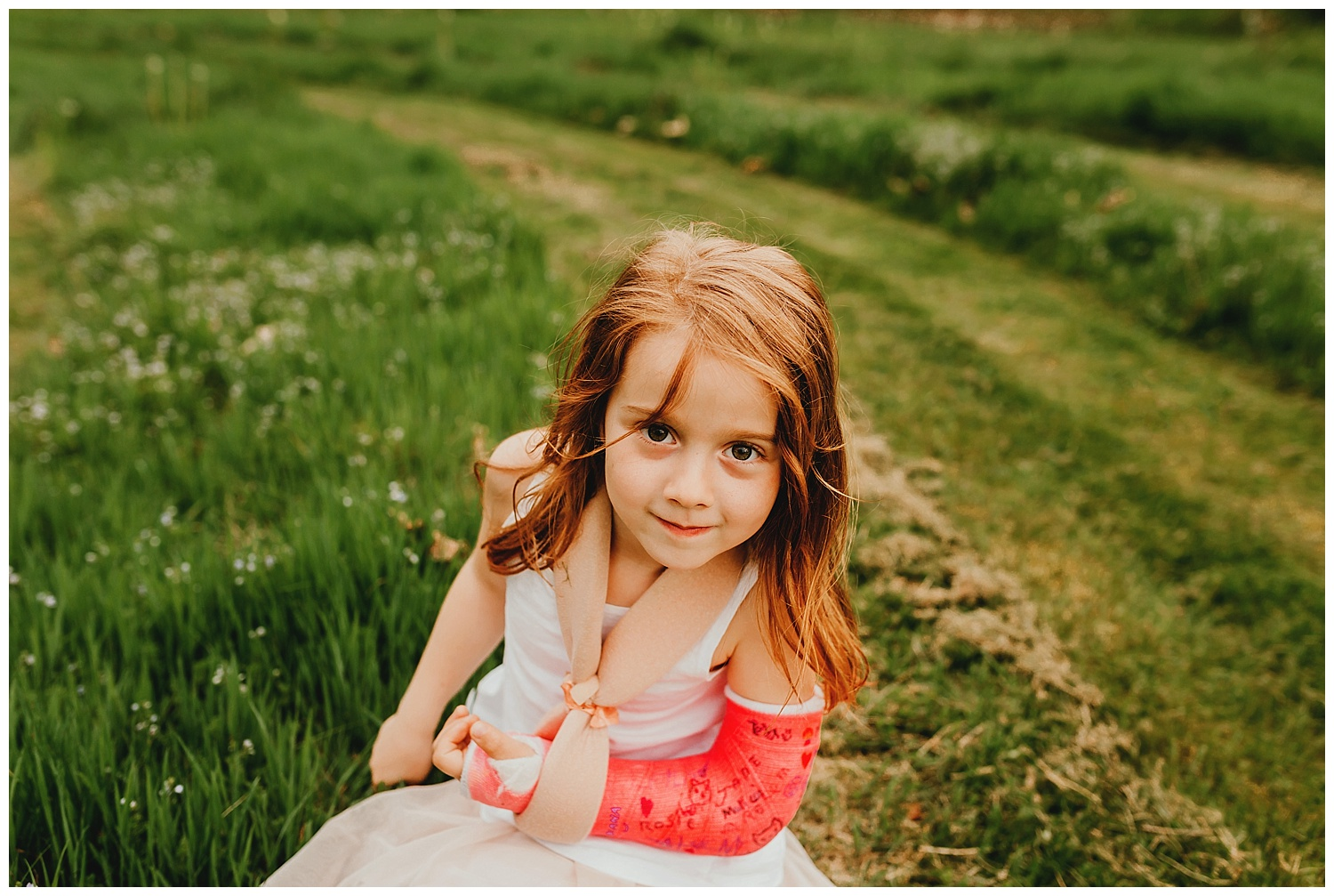 young child family photography_3.jpg