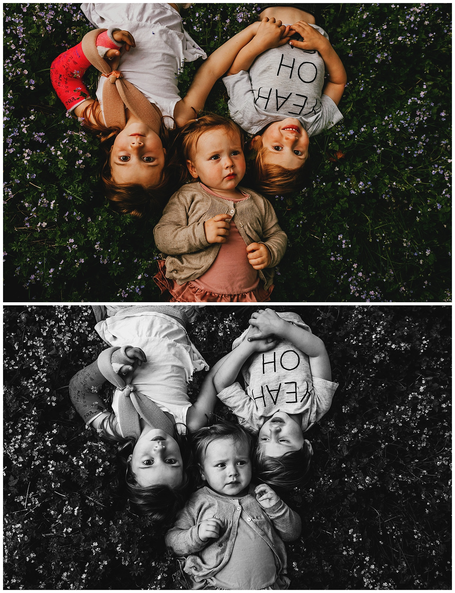 young child family photography_2.jpg