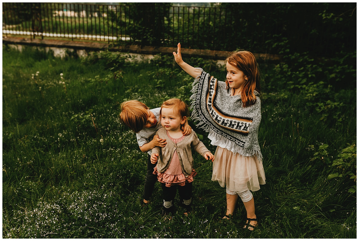 young child family photography.jpg