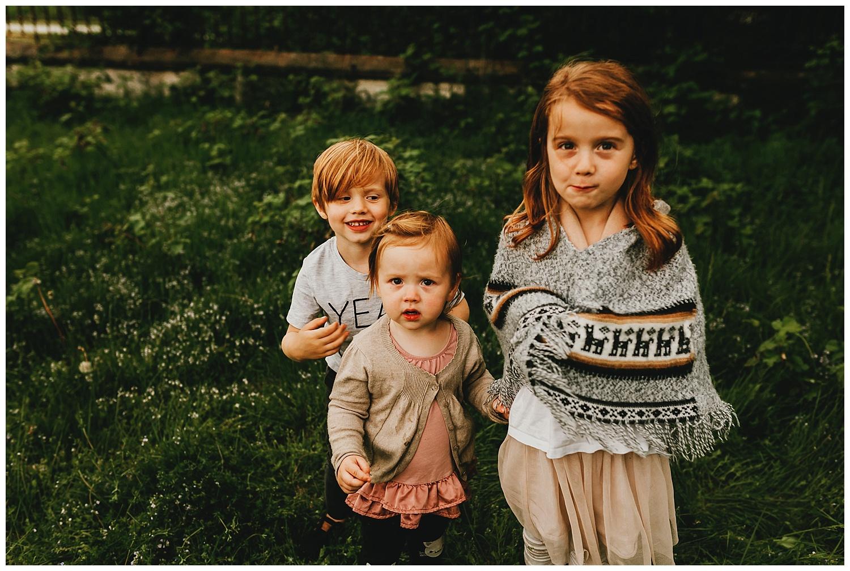 kids family photography.jpg