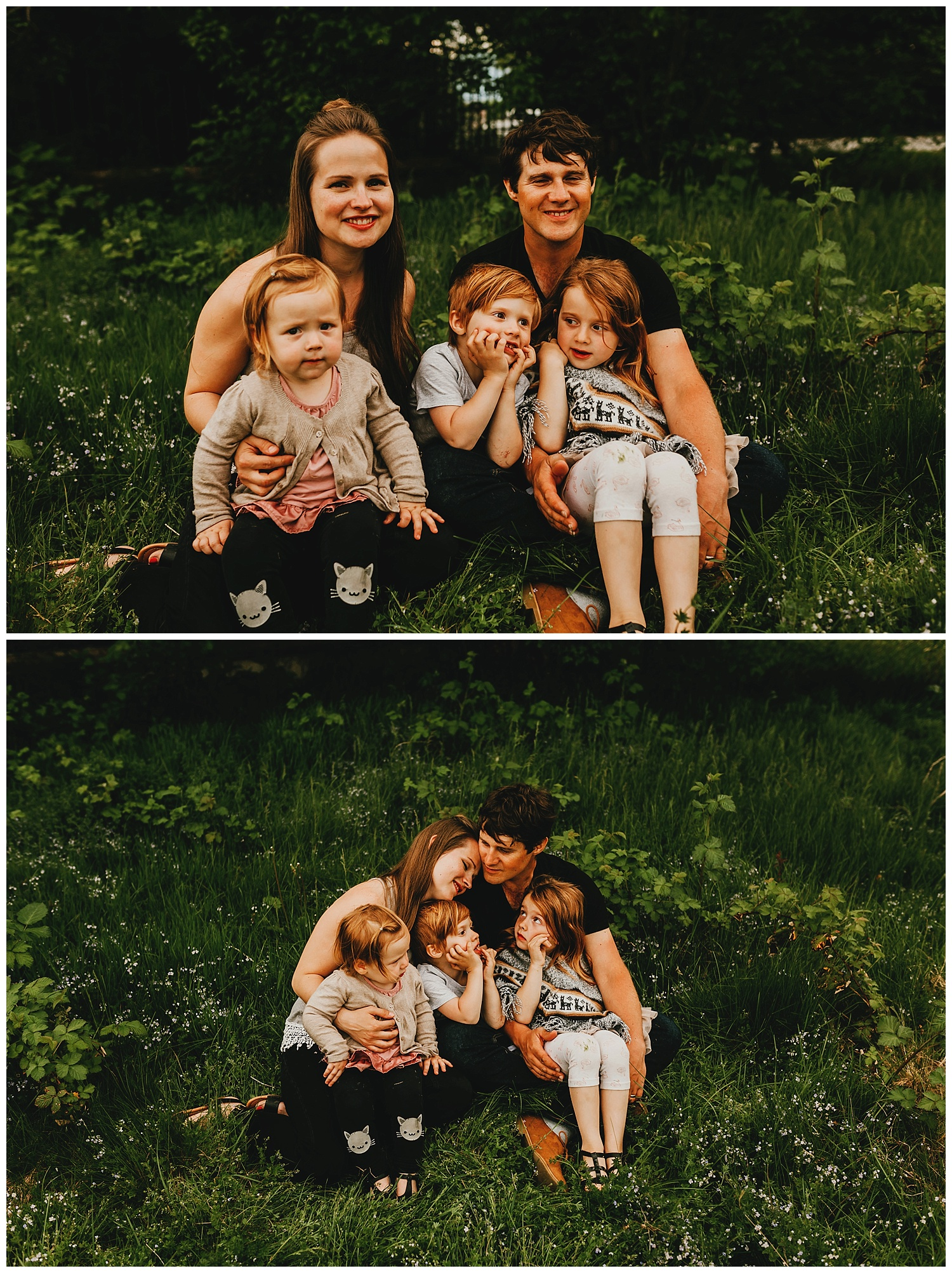family photography_6.jpg