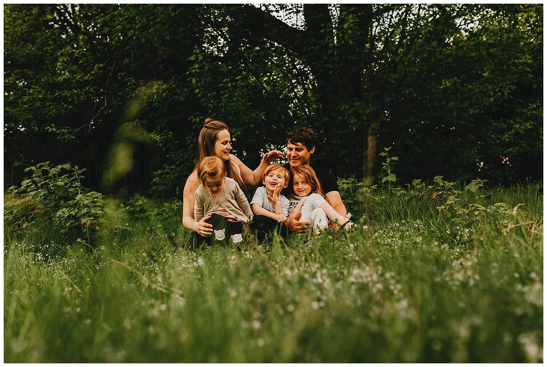 family photography_4.jpg