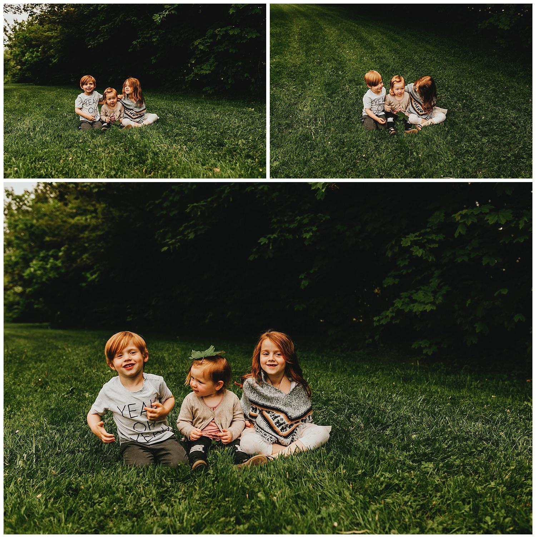 family photography kids.jpg