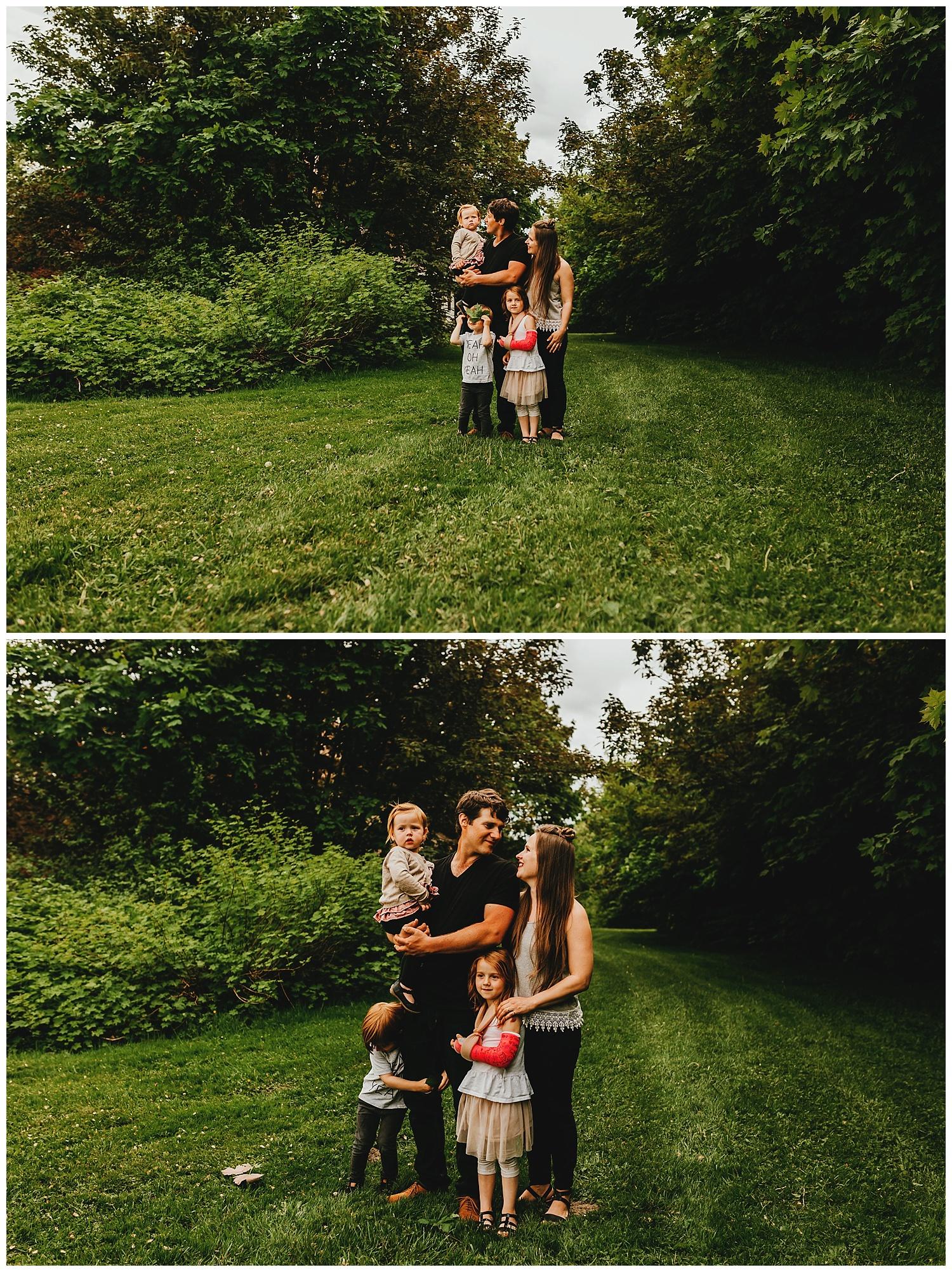 family photography_2.jpg