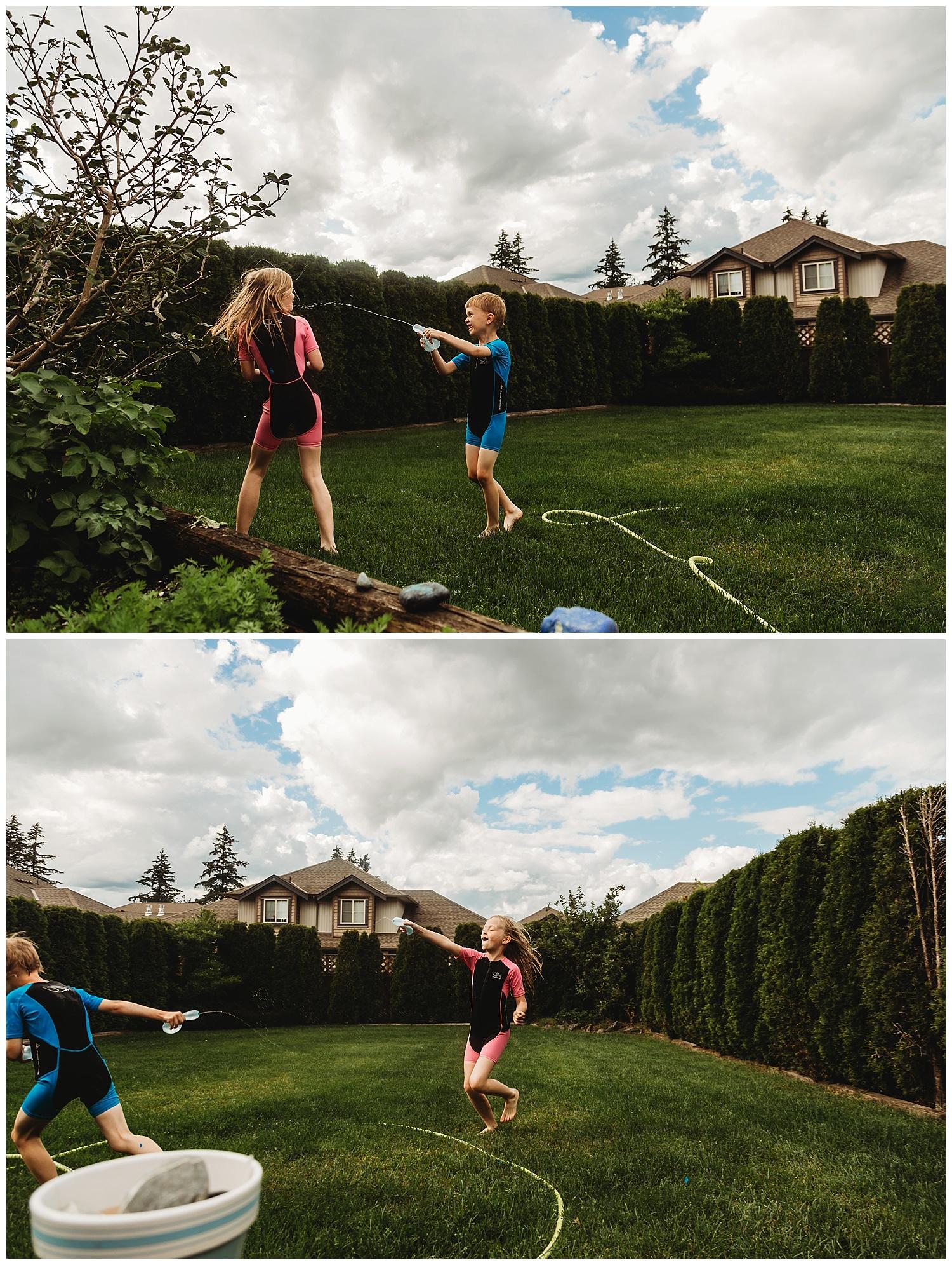 kids water balloon fight.jpg