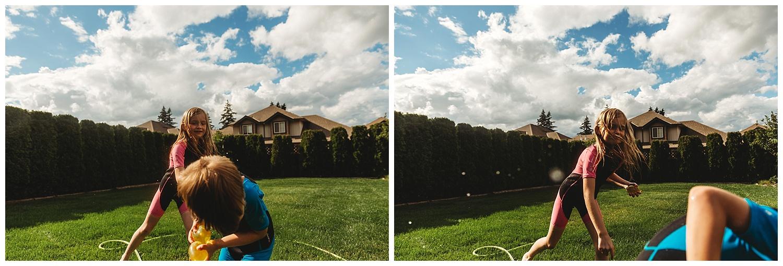 water balloon fight summer.jpg