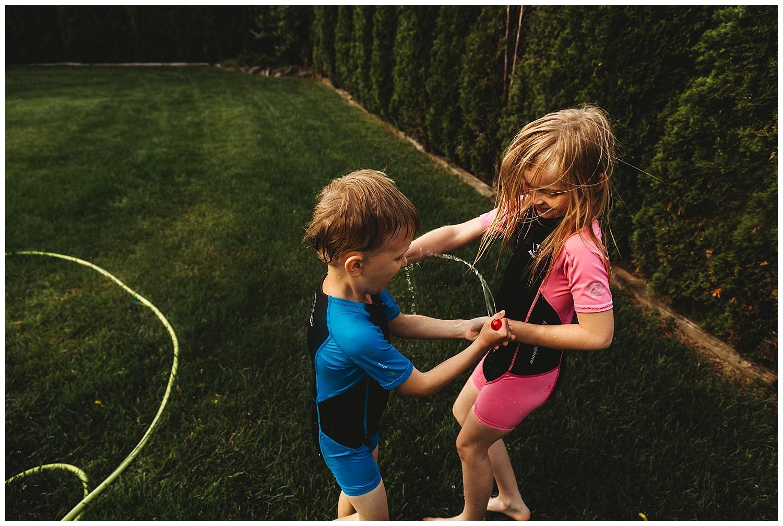 water balloon fun.jpg
