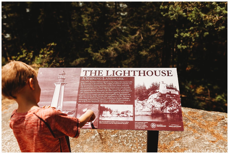 Lighthouse Park_8.jpg