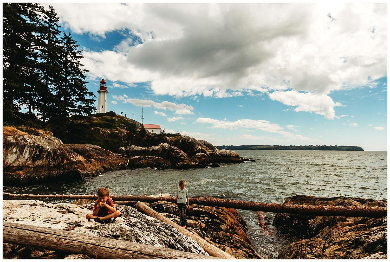 Lighthouse Park_12.jpg