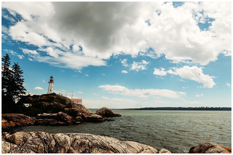 Lighthouse Park_14.jpg