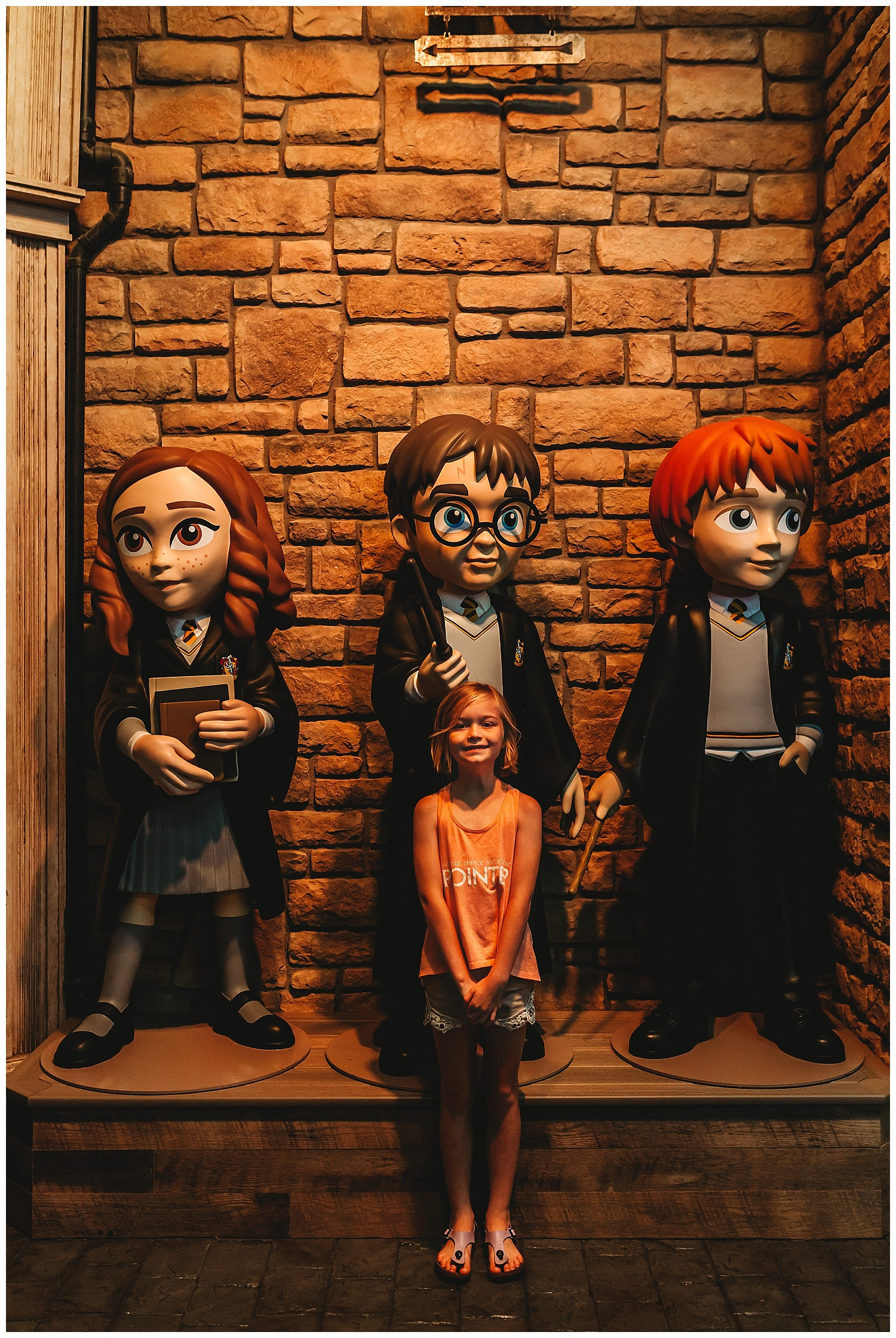 Harry Potter Funko.jpg
