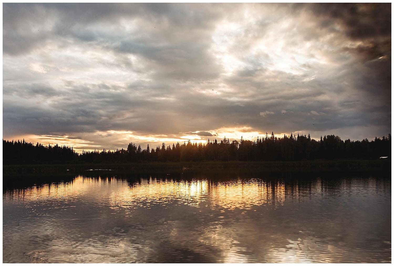 Fawn Lake_12.jpg
