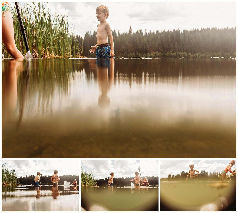 Fawn Lake_21.jpg
