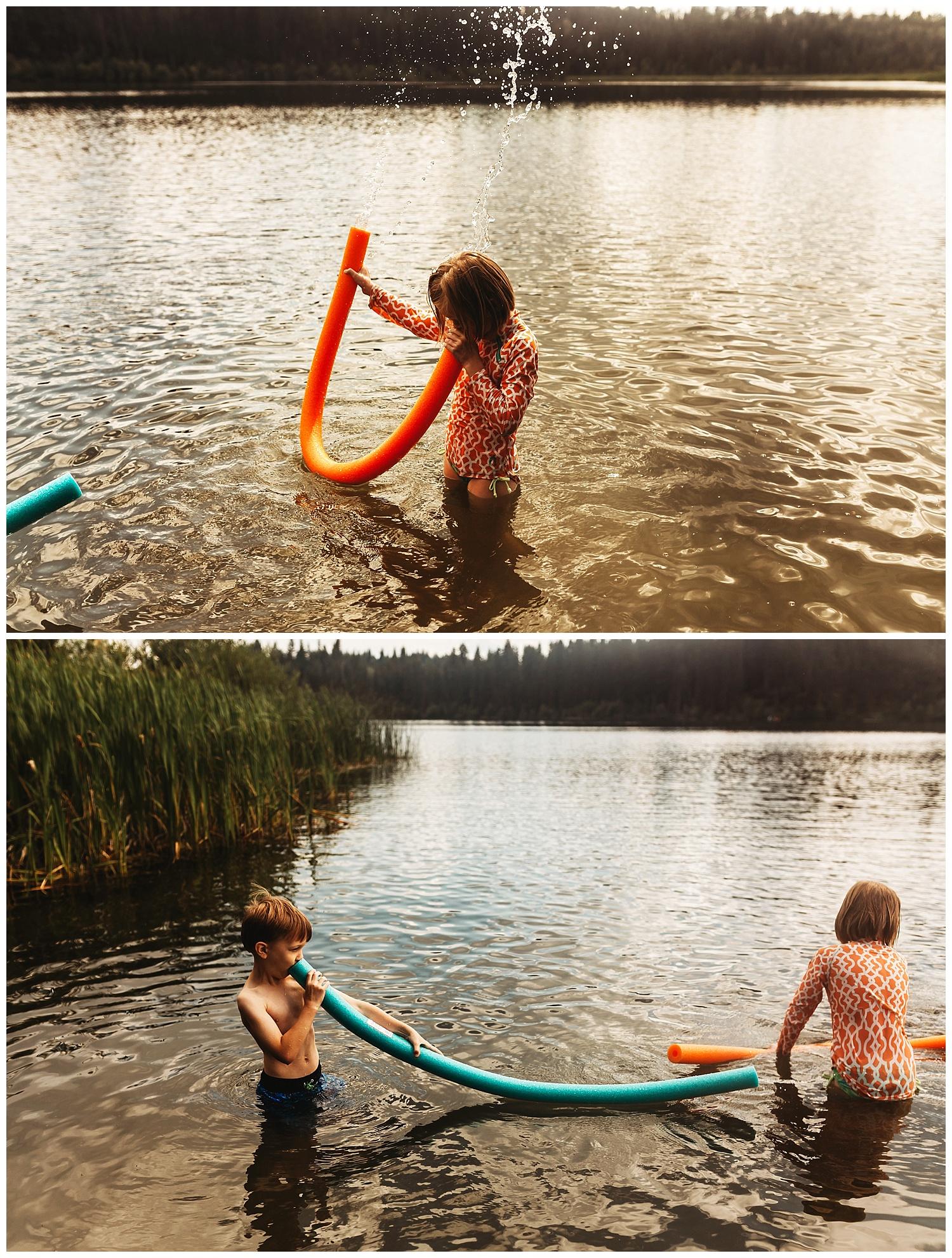 Fawn Lake_25.jpg