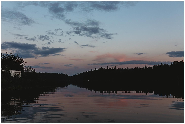 Fawn Lake_30.jpg