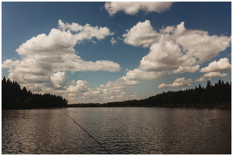 Fawn Lake_34.jpg