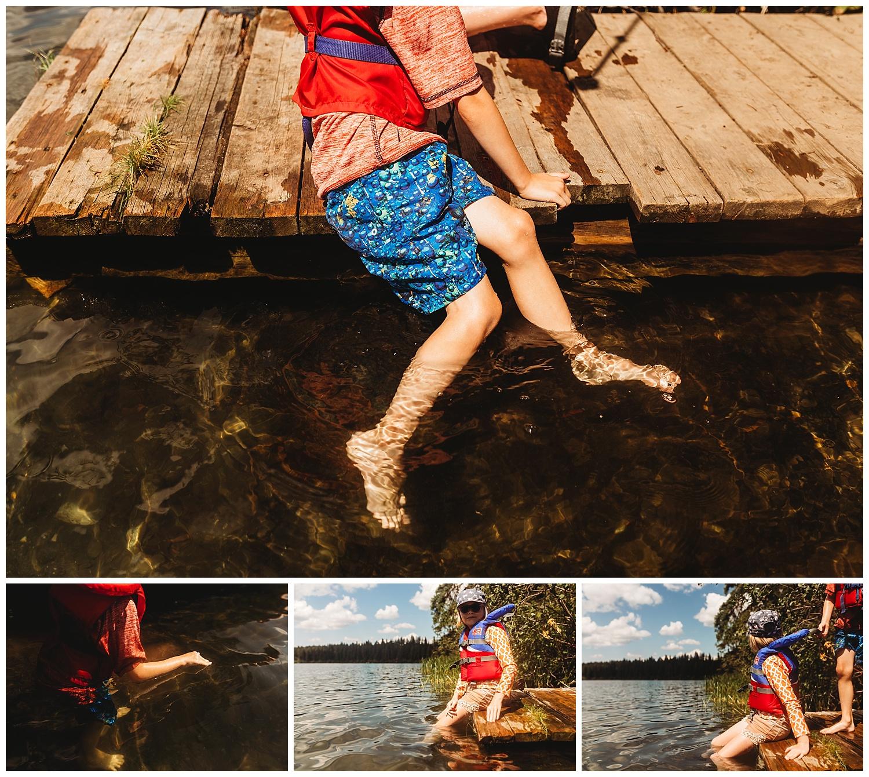 Fawn Lake_35.jpg