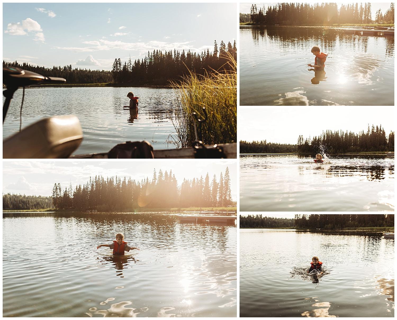 Fawn Lake_42.jpg