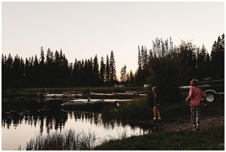 Fawn Lake_50.jpg