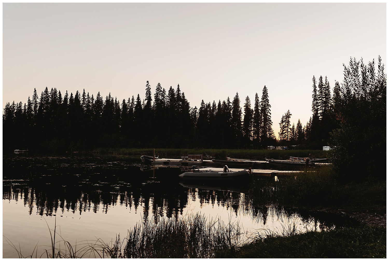 Fawn Lake_51.jpg