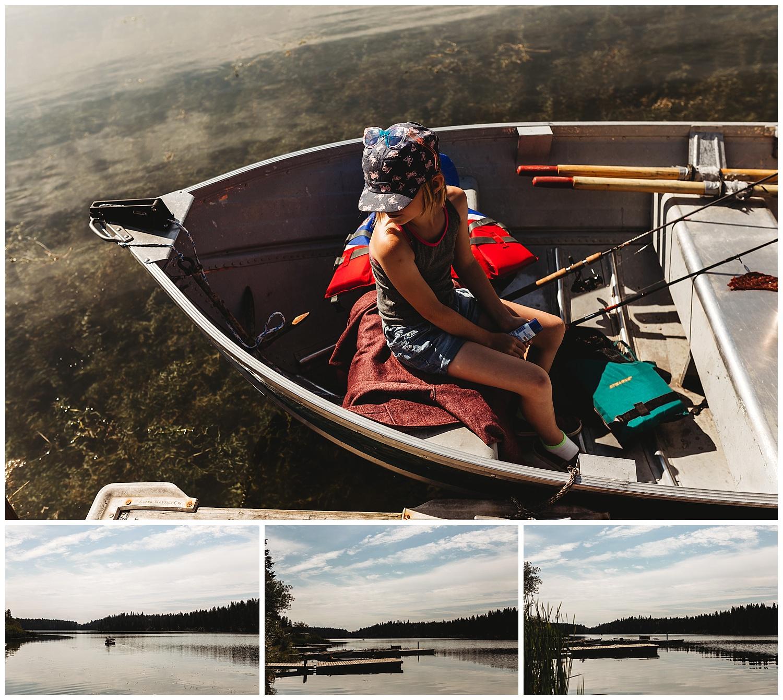 Fawn Lake_54.jpg