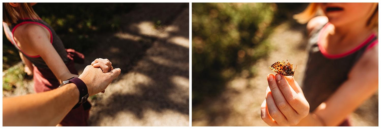 Fawn Lake_67.jpg