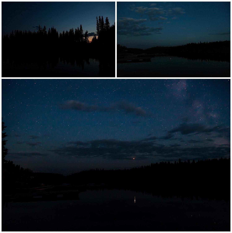 Fawn Lake_68.jpg