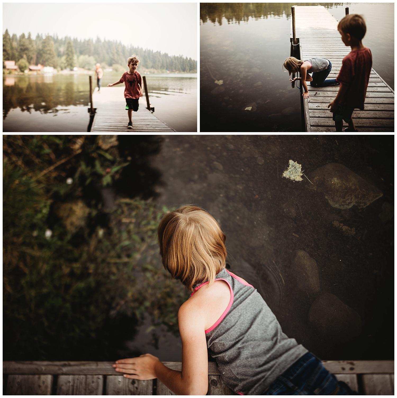 Fawn Lake_76.jpg