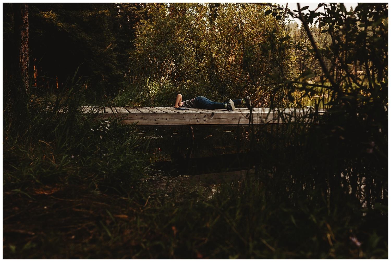 Fawn Lake_78.jpg