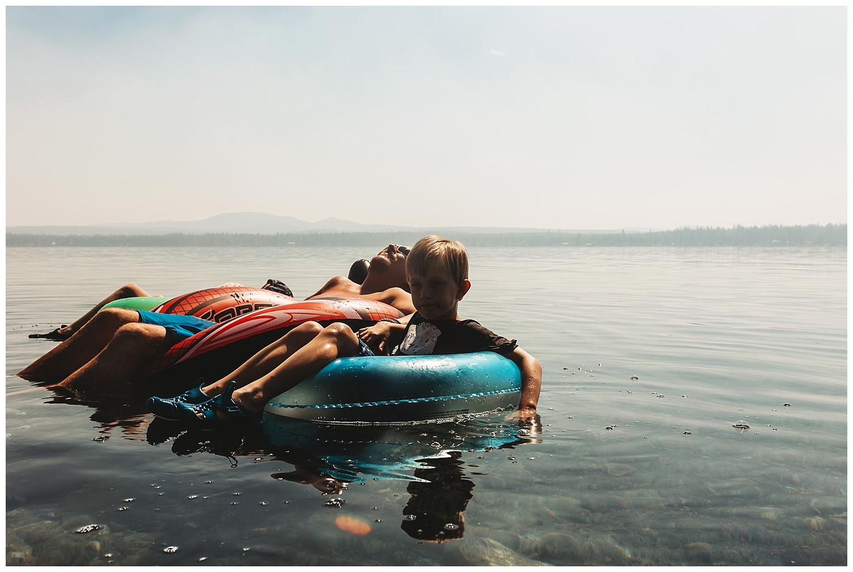 Fawn Lake_106.jpg