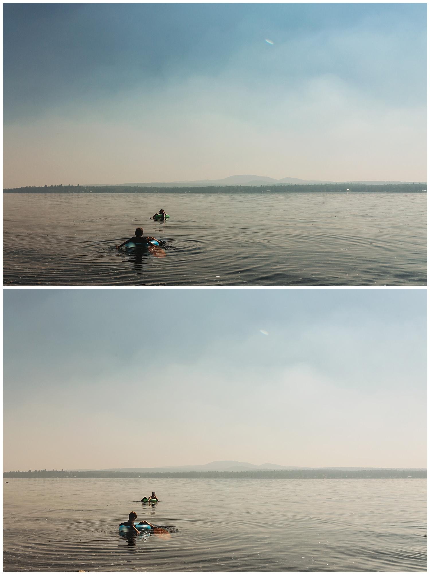 Fawn Lake_105.jpg