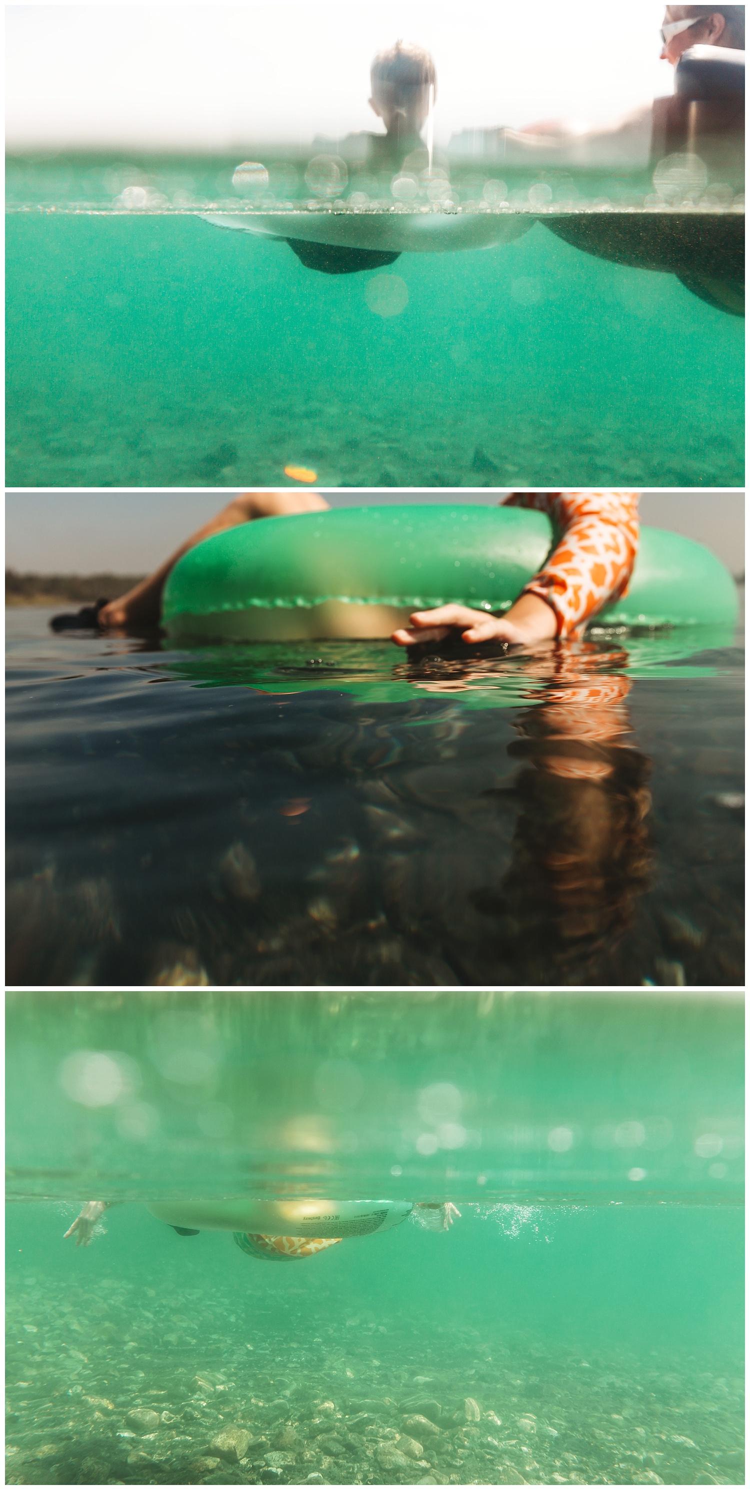 Fawn Lake_110.jpg